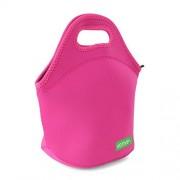 Venvex Neoprene Lunch Bag - Insulated