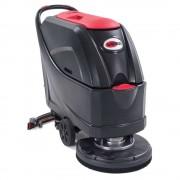 Masina de spalat aspirat Nilfisk Viper AS5160T