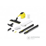 Curatitor cu abur Karcher SC 1 EasyFix + set accesorii pentru podea