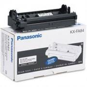 Барабан за PANASONIC KX-FA 84/KX-FL 511/512/513 (Drum) - KX-FA84