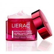 Ales groupe italia spa Lierac Magnificence P-N/m 50ml