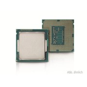 Intel CPU INTEL i5-4690K Quad-Core, Box