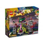 70922 Conacul lui Joker