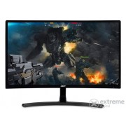 Acer ED242QRAbidpx FullHD zakrivljen 144hz FreeSync Gamer LED monitor