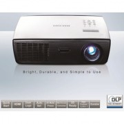 Ricoh PJS2130 DLP Education Projector 2800 Lumens (1024 x 768)