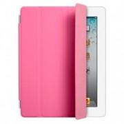 Apple Smart Cover - Polyurethane - Pink