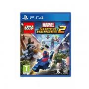 GAME PS4 igra Lego Marvel Super Heroes 2 LEGOMARVELSUP2PS4