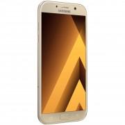 Samsung Galaxy A5 (2017) 32 Gb Dual Sim Oro Libre