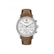 Ceas Swiss Military Hanowa 06-4278.04.001.05