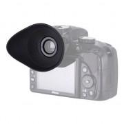 Accesoriu foto-video jjc Ocular tip shell-EP10 Fda Sony