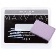 Mary Kay Mineral Eye Colour sombra de ojos tono Dusty Lilac 1,4 g