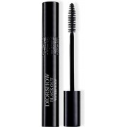 Dior Diorshow Blackout Waterproof Mascara - 099 Noir Khôl zwart