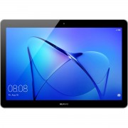 "Tableta Huawei Mediapad T3 10, 9.6"", Grey 4G, RAM 2GB, Stocare 32GB"