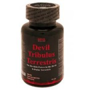 Tribulus Terrestris 90 tablete