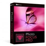 InPixio Photo Focus Professional