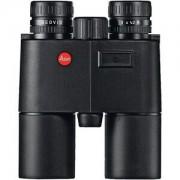 Leica Fernglas mit Entfernungsmesser Geovid 8x42 R