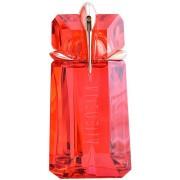 ALIEN FUSION apă de parfum cu vaporizator 60 ml