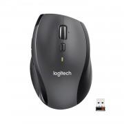 Logitech 910-001949 Mouse Wireless Senza Fili Laser 1000 Dpi Con Rotella - 910-001949 M705