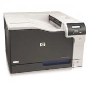 HP pisač kolor LaserJet CP5225 A3