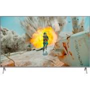 Panasonic TX-55FXW724 led-tv (139 cm / (55 inch), 4K Ultra HD, smart-tv