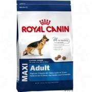 Hondenvoer SHN Maxi Adult, 15 kg Royal Canin