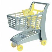 Cos de jucarie supermarket Androni Giocatolli