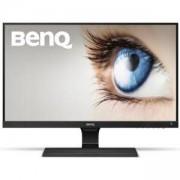 Монитор BenQ EW2775ZH, 27 инча LED VA 1920x1080, 4ms, 9H.LEELB.QBE