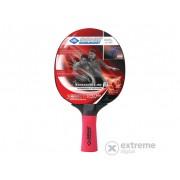 Paleta ping-pong Donic Sensation 600
