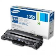 Toner Samsung MLT-D1052S black, SCX-4623FN/SCX-4600/ML-1910/ML-2580N 1500str.