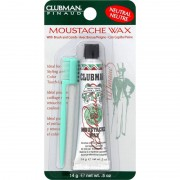 Clubman Pinaud Snorrenpommade Neutral 14g