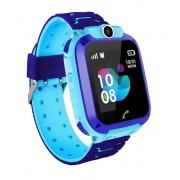 Smart Watch Children S12