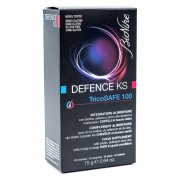 Bionike Defence Ks Tricosafe 100 60 Cpr