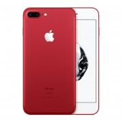 Apple iPhone 7 Plus 256GB-Rojo