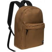 Dickies univerzális hátizsák