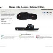 Nike BENASSI SOLARSOFT Slippers