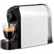 Espressor automat Tchibo Cafissimo easy 1.250 W 0.65 L 15 bar Alb