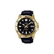 Relógio Casio Collection Masculino Mtp-vd01gl-1evudf