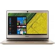 Acer Swift 1 SF113-31-P28U - Laptop - 13.3 Inch