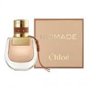 Chloé Nomade Absolu eau de parfum 30 ml за жени