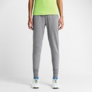 Nike Obsessed French Terry Women's Training Trousers
