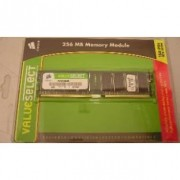 Memorie Corsair VS 512MB DDR, 400MHz, CAS 2.5-3-3-8