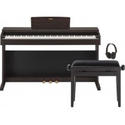 Set pian digital Yamaha YDP 143 R SET 1