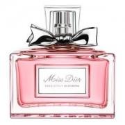 Christian Dior Miss Dior Absolutely Eau De Parfum Spray 50 Ml