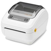 Imprimanta Etichete Zebra GK420 Direct Thermal, 8 dots/mm (203 dpi)