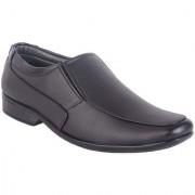 ShoeAdda Classy Formal Shoe Regular Style 742