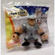 2014 SDCC Exclusive JOHN CENA Action Figure - SLAM CITY WWE