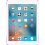 """Apple Mqdy2ty/a Ipad Pro Tablet 10,5"""" Memoria 64 Gb Wifi Colore Rose Gold"""