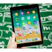 Apple iPad (2018) 6th gen 128GB 4G Space Gray