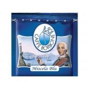 Caffè Borbone 150 Cialde Caffè Borbone Miscela Blu - 0,19€ Per Singola Cialda