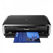 Impresora inyección Canon Pixma IP7210 p/CD y DVD 6219B004AA